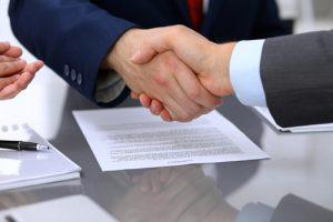 5efe37e5cca ... freelance permet à l entreprise de répondre à des besoins de  compétences professionnelles spécifiques ou des besoins précis pour une durée  déterminée.