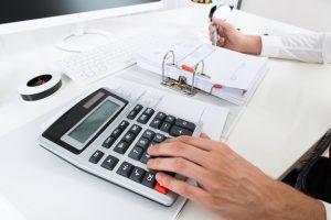 Le recrutement en alternance du gestionnaire de paie - Cabinet de recrutement alternance ...