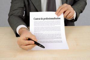 Tout Savoir Sur Le Recrutement En Contrat De Professionnalisation