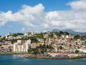 Comment Trouver Un Emploi En Alternance En Martinique Tironem Fr