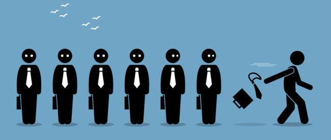 a1d2918a8f8 Les seniors et les femmes sont les plus touchés par l absentéisme au travail