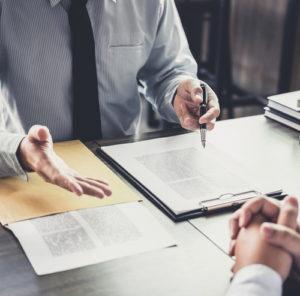 2eba479189c Le recrutement d un salarié pour l exécution d une tâche précise et  temporaire peut être encadré par la signature d un contrat de travail à durée  déterminée ...