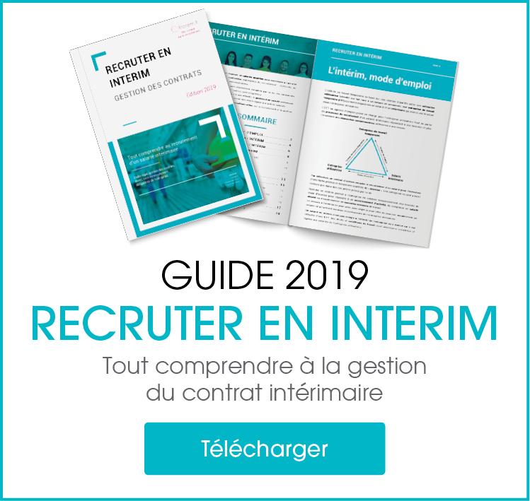 Guide Employeur